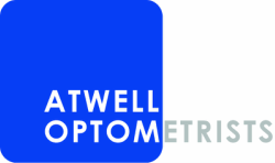 Atwell Optometry